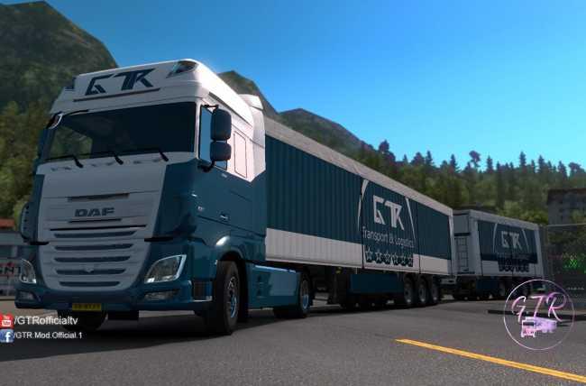 6027-skin-pack-transport-logistics-for-daf-xf-euro-6_1
