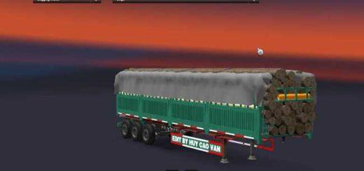 6650-cement-trailer_1