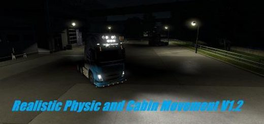 6663-realistic-physic-and-cabin-movement-v-1-2_1