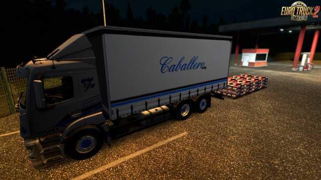 7458-mini-cargo-pack-for-bdfs-1-1_2