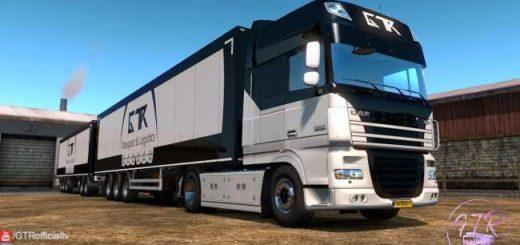 8294-skin-pack-transport-logistics-for-daf-xf-105_1