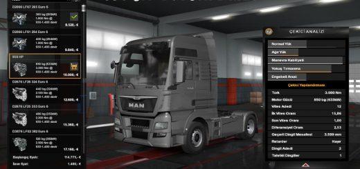 850-hp-for-all-truck-1-35x_1_S9VSD.jpg