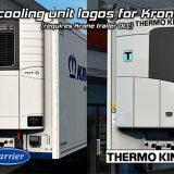 8865-real-cooling-unit-names-for-krone-dlc-v1-01-1-35-x_1_SS31.jpg