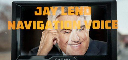 Jay-Leno-Navigation-Voice_281RE.jpg