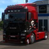 MAN-TGX-V8-Multiplayer-1_8F9Z.jpg