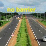 No-Road-end-Mod-1_73AAS.jpg