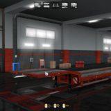 Ownership-Car-transporter-1_621DQ.jpg