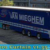 aero-curtain-v1-35-xx_1