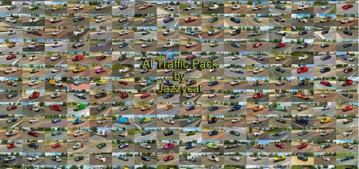 ai-traffic-pack-by-jazzycat-v10-2_3_X1XS.jpg