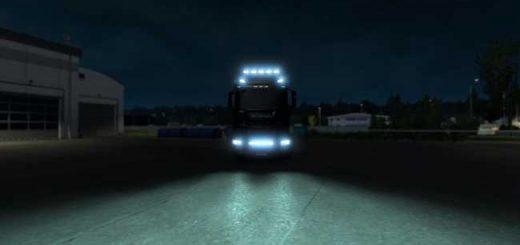 alexd-flare-and-5500-k-lights-for-all-trucks-v-1-3_1