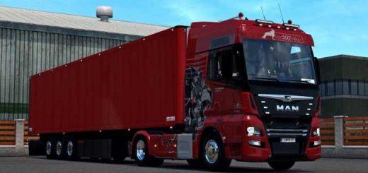 all-truck-air-horn-mod-1-35-x_1