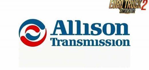 allison-automatic-transmission-pack-eu-v1-5-1-1-35-x_1
