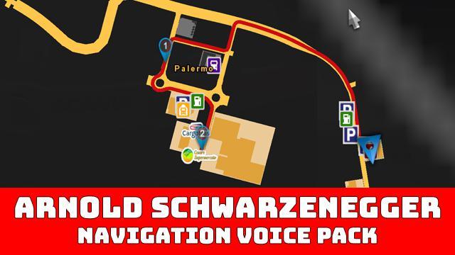 arnold-schwarzenegger-voice-navigation-v02-06-19-1-35-x_1