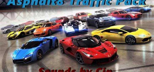 asphalt8-traffic-pack-1-35-edit-by-cip_1