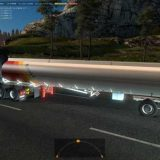 b4rt-heil-tanker-trailer-2axles-in-traffic-ets2-1-35-x_1