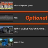 bdf-addon-for-man-tga-v1-0-1-35_2_QD8S3.jpg