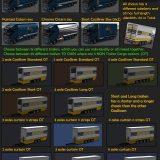 bdf-tandem-truck-pack-v105-0-1-35-x_1_E6D6V.jpg