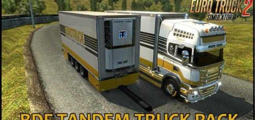 bdf-tandem-truck-pack-v105-0-1-35-x_2