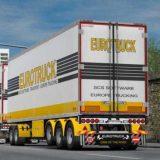 bdf-tandem-truck-pack-v106-0-1-35-x_1