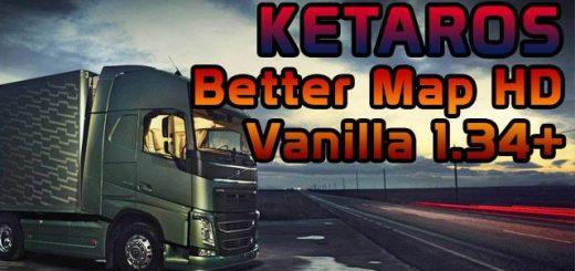 better-maps-hd-vanilla-1-34-x_1