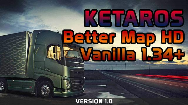 better-maps-hd-vanilla-1-34-x_1
