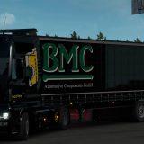 bmc1_7EA2S.jpg