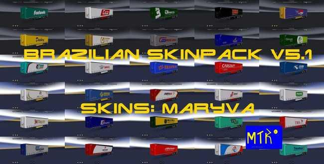 brazilian-skin-pack-v-5-1_1