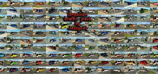 brazilian-traffic-pack-by-jazzycat-v2-2-2_3_WQ6F.jpg