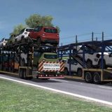 brazilian-trailer-cargo-pack-v-1-5-5_2