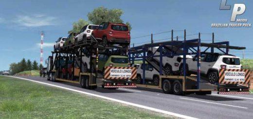 brazilian-trailer-cargo-pack-v-1-5-5_2