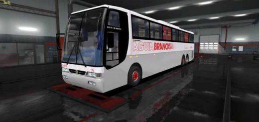 busscar-vistabuss-1-34-1-35_1