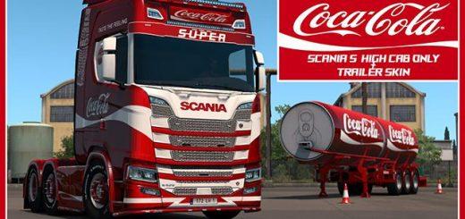 coca-cola-scaniatrailer-skins-v1-0-1-35-x_1