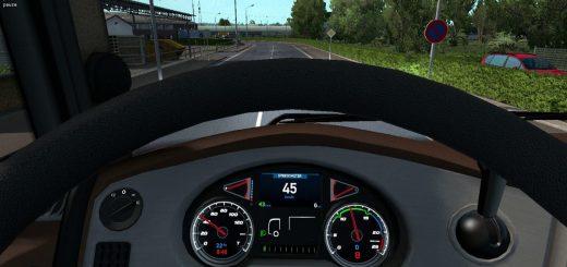 custom-dashboard-for-scs-daf-euro-6-1-35-x_1_98ZV1.jpg