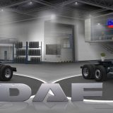 daf-f241-series-by-xbs-v1-2-1-35-x_0_5912Z.jpg
