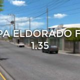 eldorado-map-free-for-1-35_1