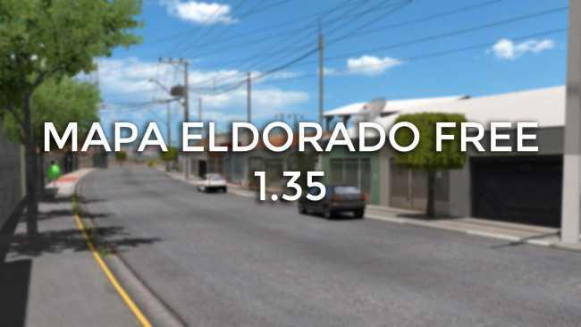 eldorado-map-free-for-1-35_1