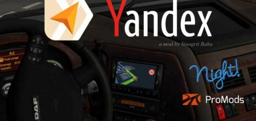 ets-2-yandex-navigator-night-version-for-promods-v1-0_1