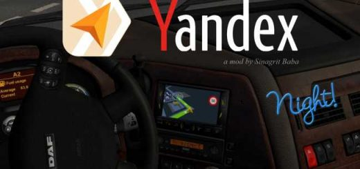 ets-2-yandex-navigator-night-version-v1-0_1