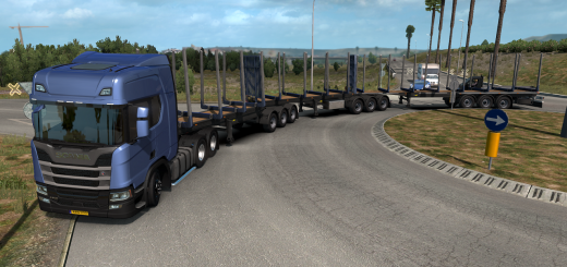 ets2_20190507_000423_00_9SF8.png