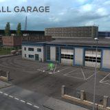 ets2_modern-garage-mod_3-768x432_0XV14.jpg