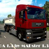 fix-ets2-1-35-x-of-man-tga-euro6-madster_1_122DW.jpg