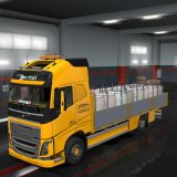 flatbed-addon-for-tandem-for-rigid-chassis-pack-for-all-scs-trucks_3_FVW6.jpg