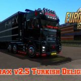 ford-fmax-v2-5-turkish-delight-1-35_1