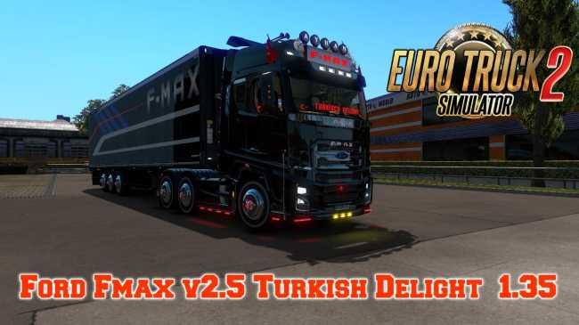 ford-fmax-v2-5-turkish-delight-1-35_1