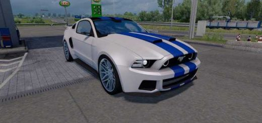 ford-mustang-by-buraktuna24-1-35-fix_1