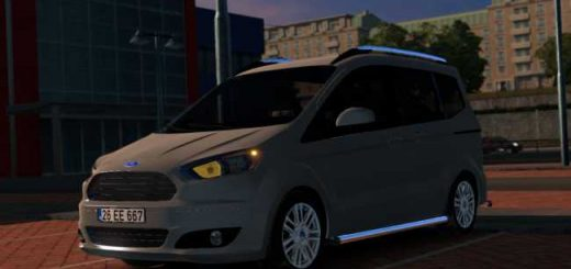 ford-tourneo-courier-v1r10-1-35_3