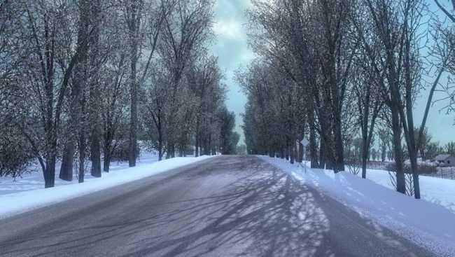 frosty-winter-weather-mod-v7-2_1