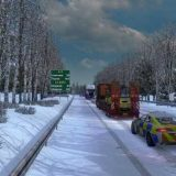 frosty-winter-weather-mod-v7-2_2