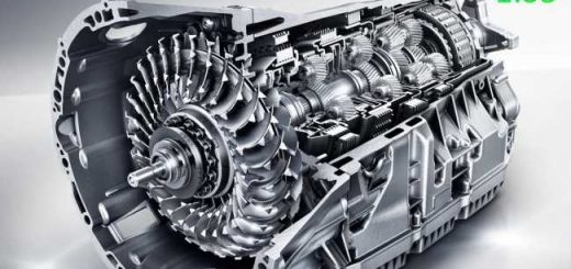 gearbox-6-gears_1