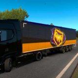gmg-garage-trailer-skin-mod-1-35_1